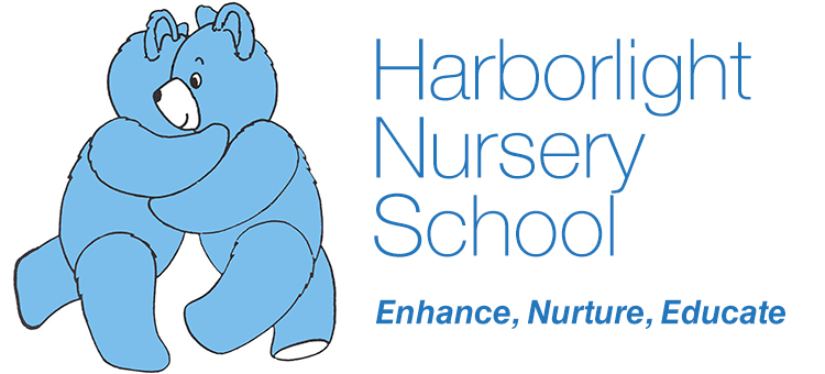 Harborlight Nursery School